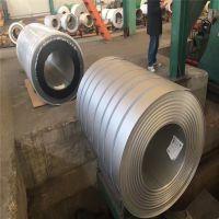 供应进口SUS316N不锈钢板 耐腐蚀SUS316N不锈钢薄板