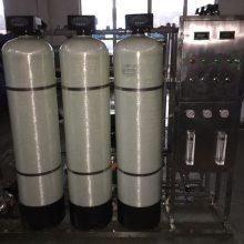 带路环保 商用纯水设备 医药用纯水设备 净化纯水设备 小型反渗透纯水设备