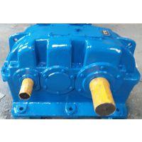 沃德ZLY224-10-II硬齿面减速器现货