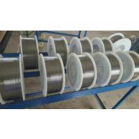 碳化钨合金YD688药芯堆焊焊丝江苏昆山市塑料挤出机螺杆专用耐磨焊丝