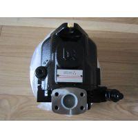 atos阿托斯泵PFE-31028/1DT