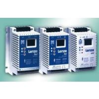 伦茨变频EVS9325-ES 5.5kW 现货供应
