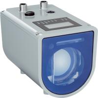 SICK DL1000-S11101 远程距离传感器 激光