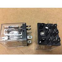 供应美国HASCO继电器HASCO快速接头监控继电器