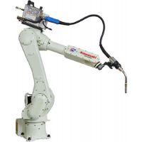 焊接机器人价格