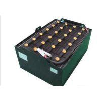 杭叉蓄电池12-2PzS220火炬蓄电池组24V220AH