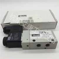 代理销售派克/PARKER电磁阀PA10298-0233