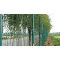 广州园林隔离网护栏网围栏网厂家