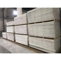 沧州盛亮公司提供PP聚丙烯PE PPH塑料板