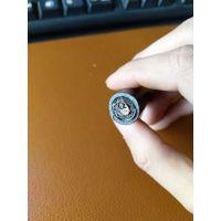 BWS-1*2*1.5SH拉伸强度特种计算机电缆