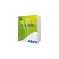 嘉企eHROA人力资源办公管理系统