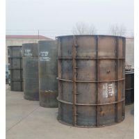 白城方井模具-超宇模具-方井模具定制