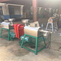 厂家直销大型全自动红薯粉条机小型家用粉条机多功能大型粉条机粉丝机械设备