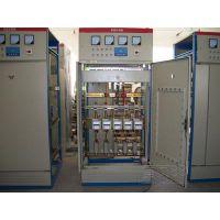 配电柜回收,回收旧配电柜,上海二手配电柜回收电话