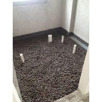 梧州陶粒的厂家老厂直供_舜季陶粒建材厂 送货上门