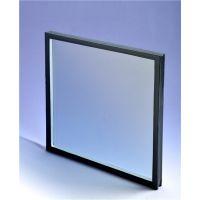钢化玻璃哪家性价比高-晶达玻璃(在线咨询)-钢化玻璃