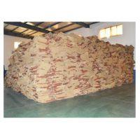 山东水泥编织袋|水泥编织袋哪家好