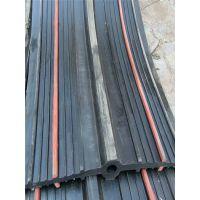 自粘复合型止水带膨胀防水线部分胶料的执行标准