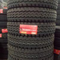 汽车钢丝轮胎1200R20 重载卡车轮胎 出口内销 大量现货