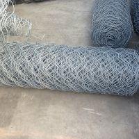 圈石头铅丝笼 河北电镀锌石笼网采购 吉林石笼网安装