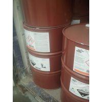 美国菲利普斯99.5%工业级 正十二烷基硫醇