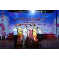 上海年会策划流程公司年会策划方案