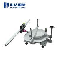 海达HD-M001炊具手柄抗扭矩测试机砝码:1kg