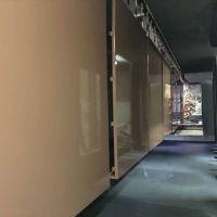 惠州市铝幕墙单板厂家 外挂铝合金单板价格_欧百得