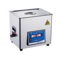 宁波新芝SB-5200DT超声波清洗器