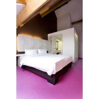 pvc编织地毯办公室会议室酒店满铺卷材编织纹地毯,bolon