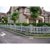 绿化围栏 花坛护栏 小栅栏厂家