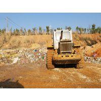 盘龙区小区装修垃圾清运在哪里-爽洁环境卫生服务-装修垃圾清运