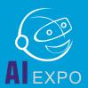 2020广州国际人工智能产业博览会