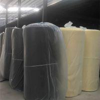 鑫丰化工(图)-单层地面隔音减震垫-隔音减震垫