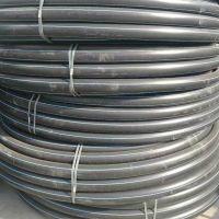 硅芯管价格_硅芯管厂家_河北硅芯管 雄县百轩塑料管材