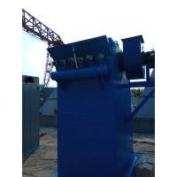 供应袋式自动脉冲工业吸尘器
