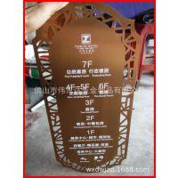 电梯口指示牌_【楼层指示牌图片价格】楼层指示牌图片 - 中国供应商