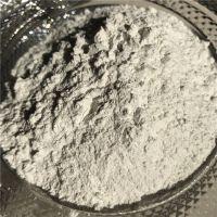 厂家供应 活性白土 过滤柴油活性白土 脱色剂白土 量大价优