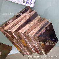 铁板不锈钢板钣金焊接折弯加工激光切割焊接加工非标定做钣金