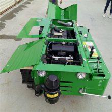 果园松土施肥机 全自动开沟机 履带式回填机