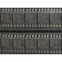 MX25L12835FM2I-10G Macronix IC 芯片 存储器 SOP16