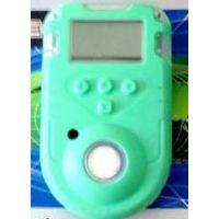 商州单一气体检测仪 有毒气体检测仪硫化氢气体检测仪 气体检测报警仪性价比