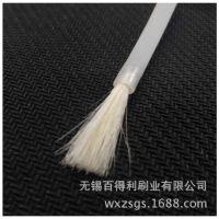 专业生产软毛刷  清洁刷 除尘刷 小刷子 清洁小毛刷 厂家直销