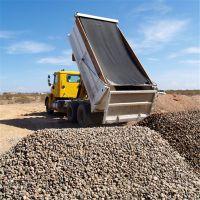 供应高分子聚乙烯卡车车厢衬板,滑板