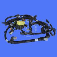 小松配件PC450-8发动机线束6251-81-9810 小松挖掘机线束厂家
