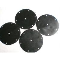 专业生产橡胶夹布板0.2-8mm