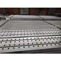 建筑钢跳板 量大送货 建筑钢跳板坚固耐用
