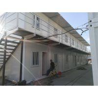 集装箱房屋租赁-集装箱房屋-天津法利莱集装箱公司