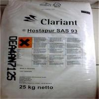 供应耐热级苯乙烯ASA塑胶料