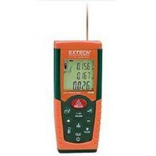 Extech激光测距仪DT300